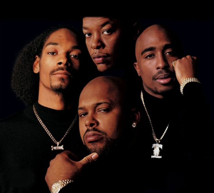 hip_hop_best_crews_death_row_records