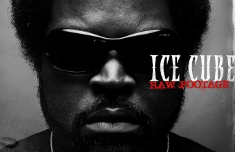 Рецензия на Ice Cube «Why Me» и новый трэк от Woof «Why Me (Ice Cube Remix)»