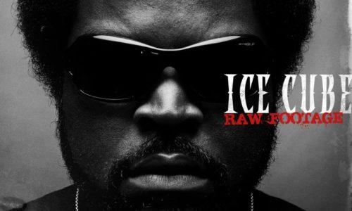 Рецензия на Ice Cube «Why Me» и новый трэк от Woof «Why Me (Ice Cube Remix)»