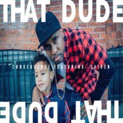 Consequence записал совместный трек и видео со своим сыном