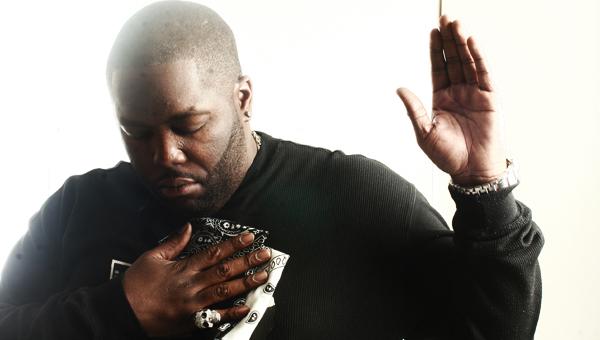 Killer Mike рассказал в деталях о том как остановить системный расизм