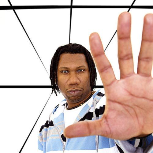 KRS-One рассказал о технологическом манипулировании хип-хопом