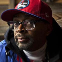 Spike Lee ответил на критику Chance The Rapper по поводу фильма «Chi-Raq»