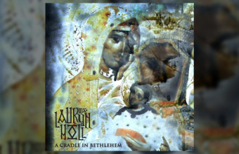 Lauryn Hill записала кавер на Рождественскую классику