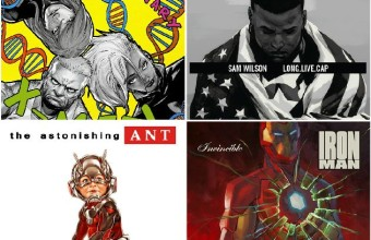 marvel_hip_hop_feat