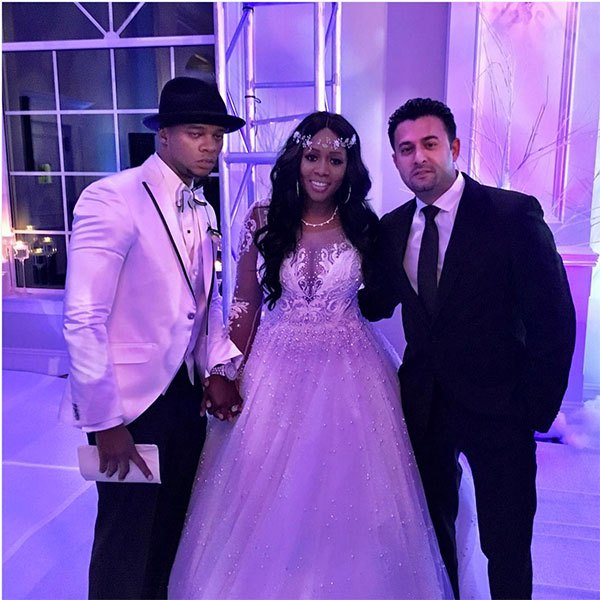 papoose-and-remy-ma-married-ftr
