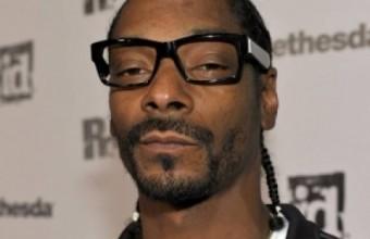 Snoop Dogg о том как важно прийти к гармонии с самим собой