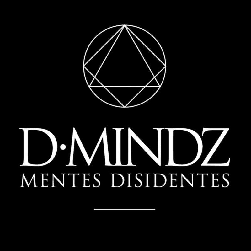 Испания: D-Mindz с новым мистическим видео «Voodoo»