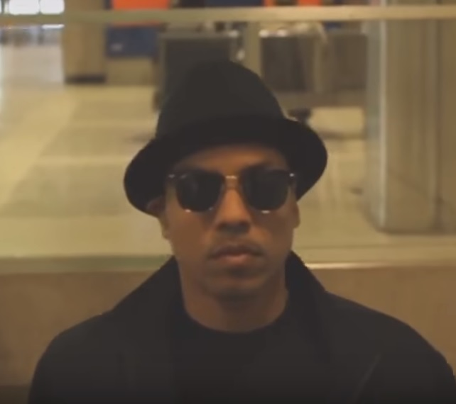 Ещё один клип от DJ Dister и Napoleon Da Legend, в поддержку нового релиза