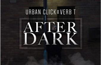 Словения-Англия: Новое видео Urban Click x Verb T(The Four Owls)