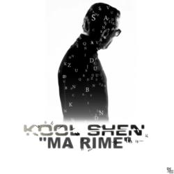 Французская новость дня!!! Kool Shen (Supreme NTM) с новым видео «Моя рифма»