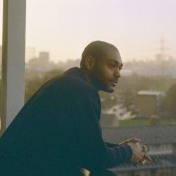 Лондон: Kano при участии Giggs с новым видео -3 Wheel-ups-