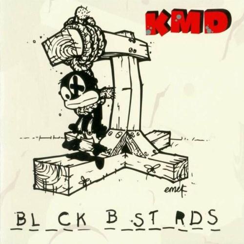 20884-black-bastards