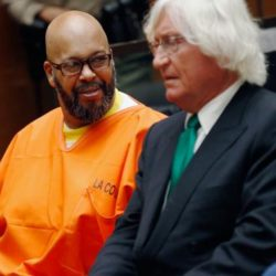 Адвокат Suge Knight заявил, что судебная система несправедлива к его клиенту