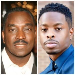 Стали известны имена ещё двух актёров, которые сыграют в биографическом фильме о 2Pac «All Eyez On Me»