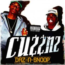 """Вышел новый альбом Daz-N-Snoop """"Cuzznz"""""""