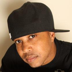 Money B, из группы Digital Underground, сыграет самого себя в байопике о 2Pac — «All Eyez On Me»