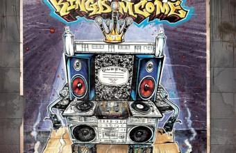 Скоро: Альбом Truth, при участии A.G.&O.C. (D.I.T.C.), Psycho Les (The Beatnuts), а пока трек с Sean Price