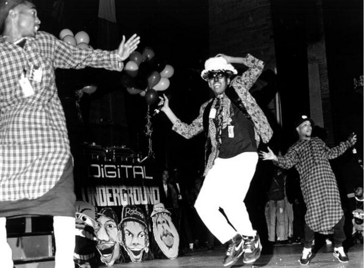January-1-1990-performing-with-Digital-Underground
