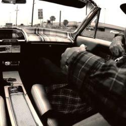 Современный West Coast в новом видео LE$ — «Dickies & Gold»