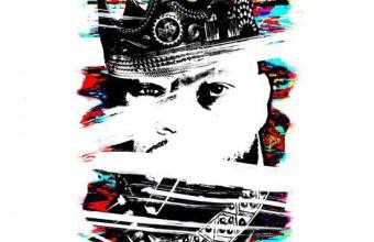 Обложка, трэклист и дата выхода альбома Statik Selektah & KXNG Crooked «Statik KXNG»