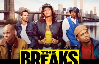 The-Breaks-poster