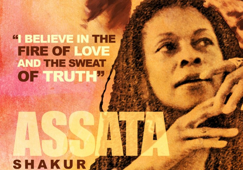 assata-cover-1