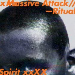 Трип-хоп новость дня: релиз нового EP от Massive Attack — «Ritual Spirit». Плюс видео на трек «Take It There», при участии Tricky