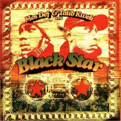hoCwWb7DY8HuRbrZ3HxBb5lBaY2DO1Q9zedpbSuqBlack Star - Mos Def & Talib Kweli Are Black Star