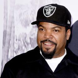 """Ice Cube: «Фильм """"Straight Outta Compton"""" был изначально «невыполнимой» задачей»"""
