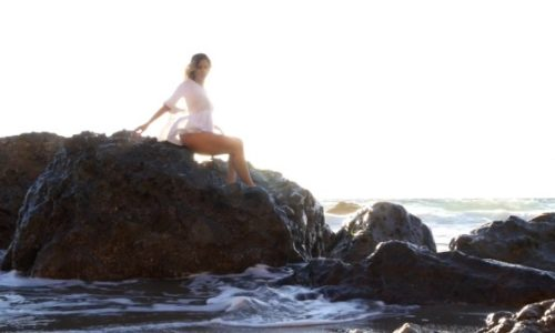 "Новое видео Murs & 9th Wonder ""Otha Fish"" (Pharcyde Cover)"