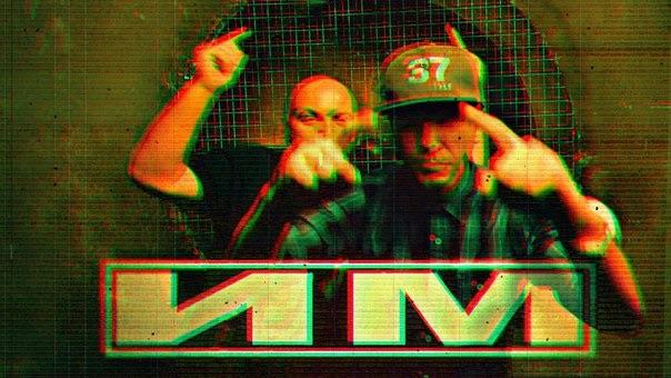 Хард-кор рэп из столицы: группа ИМ с новым видео с предстоящего альбома