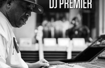 DJ Premier и Papoose записали трек к саундтреку игры NBA 2K16)
