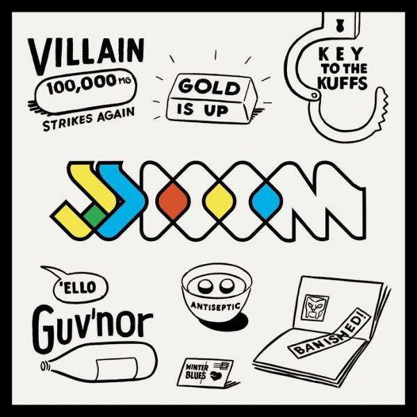 jj-doom-key-to-the-kuffs