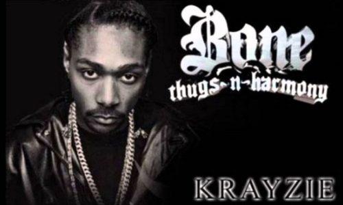 Krayzie Bone прокомментировал трэк Flatbush Zombies «Glorious Thugs»