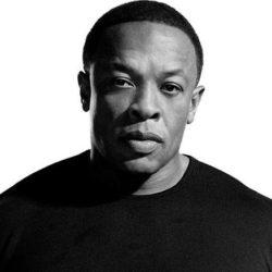 Dr. Dre «возвращается в бизнес» с новым трэком