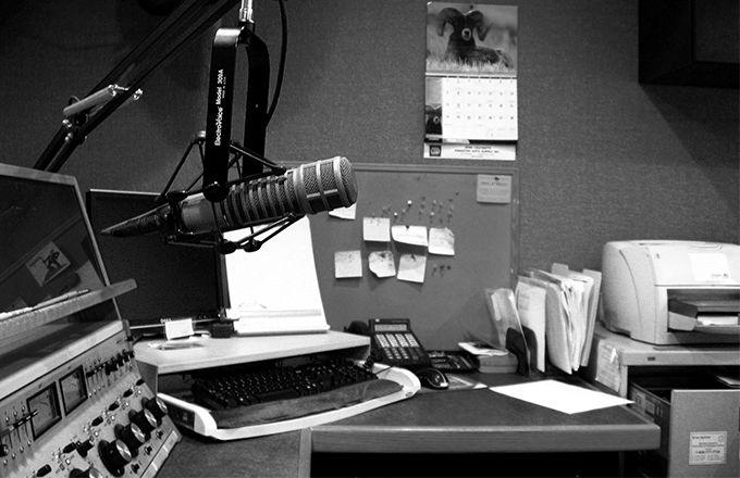 radio-station_dwrjlb