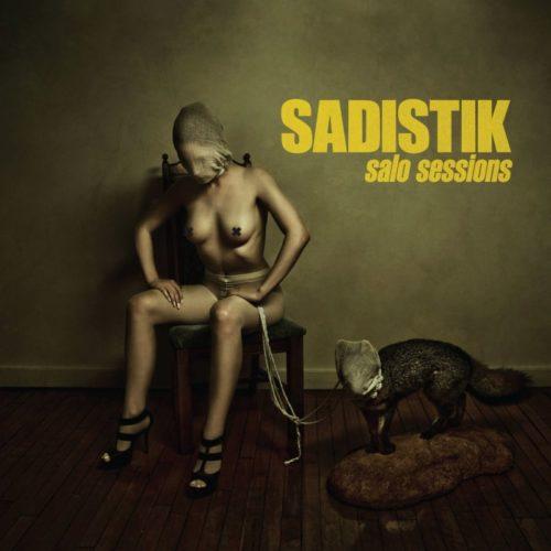 Sadistik — «Salo Sessions» EP