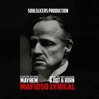 soulslicers-mafiosolyrical