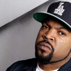 Ice Cube рассказал о том как узнал о преступлениях Suge Knight
