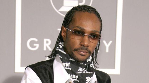 Krayzie Bone признался, что сомневался в успехе трека Chamillionaire — «Ridin»