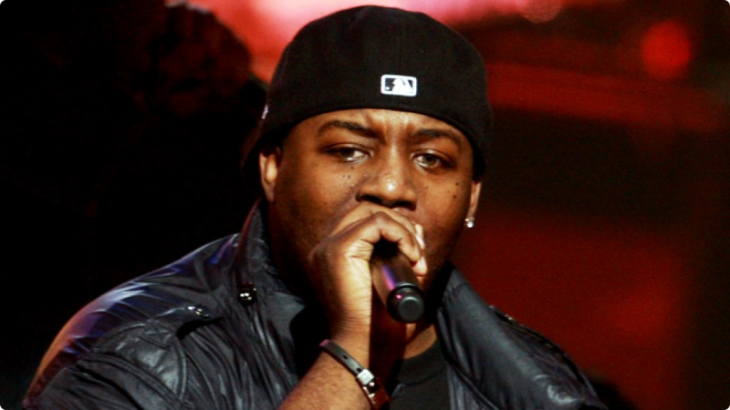 111511-music-erick-sermon-intro