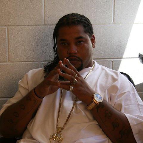 Mac Reese: «К чёрту эту документалку Murder Rap!»