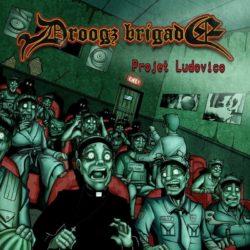Мощь французского рэпа в новом видео Droogz Brigade «Pogote avec ton Nodz»
