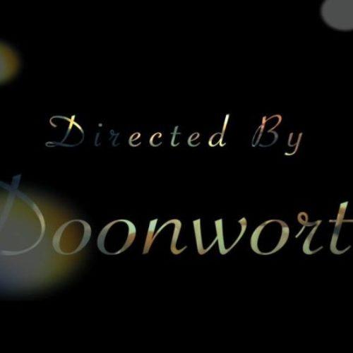 Свежее видео от Doonworth и Mac Reese «Money On Tha Line»