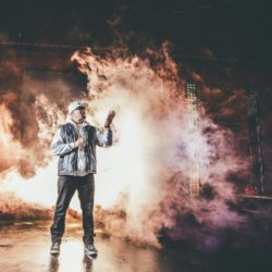 B-Real (Cypress Hill) и Demrick с новым видео «Kush Conversation»