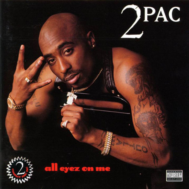 2Pac-All_Eyez_On_Me-Frontal_original