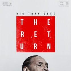 BIG Tray Deee возвращается с новым видео!