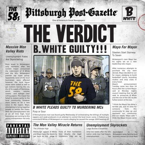 B_White_The_Verdict-front-large