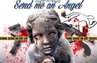 Key Loom — посвящение сестре «Send Me An Angel»